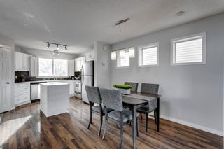 Photo 8: 400 Prestwick Circle SE in Calgary: McKenzie Towne Detached for sale : MLS®# A1070379
