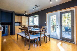 Photo 11: 13510 BERGMAN Road in Prince George: Miworth House for sale (PG Rural West (Zone 77))  : MLS®# R2624454
