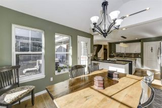 Photo 11: 33278 TUNBRIDGE Avenue in Mission: Mission BC House for sale : MLS®# R2323967