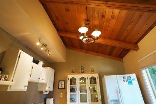Photo 15: 516 BAYVIEW Drive: Mayne Island House for sale (Islands-Van. & Gulf)  : MLS®# R2580553