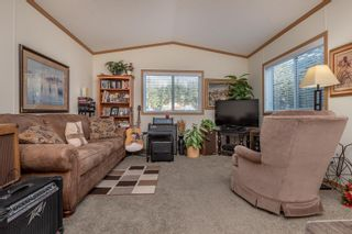 Photo 11: #19 5 Highway 97A, in Sicamous: House for sale : MLS®# 10241498