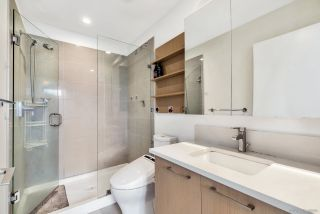 """Photo 10: PH7 5981 GRAY Avenue in Vancouver: University VW Condo for sale in """"SAIL"""" (Vancouver West)  : MLS®# R2532965"""