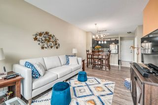 Photo 9: 221 207 Sunset Drive: Cochrane Apartment for sale : MLS®# A1055699