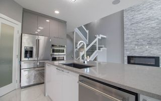 Photo 10: 6451 175 Avenue NW in Edmonton: Zone 03 House for sale : MLS®# E4226087