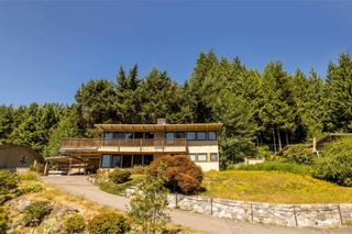 """Photo 26: 87 GLENMORE Drive in West Vancouver: Glenmore House for sale in """"Glenmore"""" : MLS®# R2604393"""