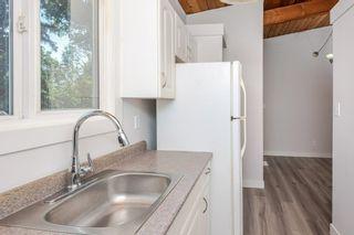 Photo 18: 4322 76 Street in Edmonton: Zone 29 Townhouse for sale : MLS®# E4260493