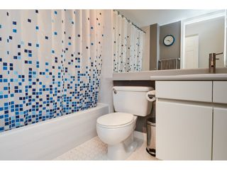 "Photo 14: 208 1533 BEST Street: White Rock Condo for sale in ""TIVOLI"" (South Surrey White Rock)  : MLS®# R2435646"