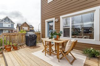 Photo 25: 25 BRIGHTONCREST Rise SE in Calgary: New Brighton Detached for sale : MLS®# A1110140