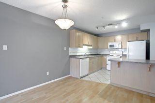Photo 15: 104 8909 100 Street in Edmonton: Zone 15 Condo for sale : MLS®# E4262789