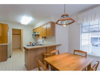 """Photo 7: 22 9168 FLEETWOOD Way in Surrey: Fleetwood Tynehead Townhouse for sale in """"The Fountains"""" : MLS®# R2518804"""