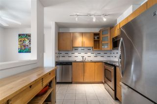 """Photo 6: 401 3136 ST JOHNS Street in Port Moody: Port Moody Centre Condo for sale in """"SONRISA"""" : MLS®# R2544782"""
