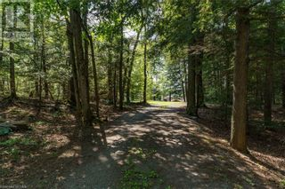 Photo 5: 1302 ACTON ISLAND Road in Bala: House for sale : MLS®# 40159188