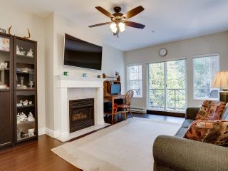"Photo 12: 102 4745 54A Street in Delta: Delta Manor Condo for sale in ""ADLINGTON COURT"" (Ladner)  : MLS®# R2517301"