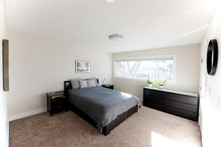 Photo 13: 2434 26A Street SW in Calgary: Killarney/Glengarry Detached for sale : MLS®# A1102439