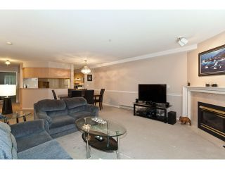 """Photo 5: 36 19160 119TH Avenue in Pitt Meadows: Central Meadows Townhouse for sale in """"WINDSOR OAK"""" : MLS®# V898835"""