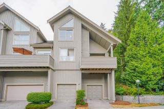 """Photo 32: 326 1465 PARKWAY Boulevard in Coquitlam: Westwood Plateau Townhouse for sale in """"SILVER OAK"""" : MLS®# R2607899"""