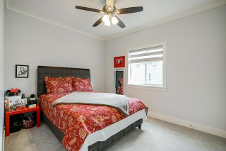 Photo 32: 46505 BROOKS Avenue in Chilliwack: Chilliwack E Young-Yale House for sale : MLS®# R2574145