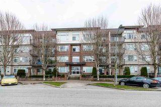 Photo 25: 401 9422 VICTOR Street in Chilliwack: Chilliwack N Yale-Well Condo for sale : MLS®# R2530823