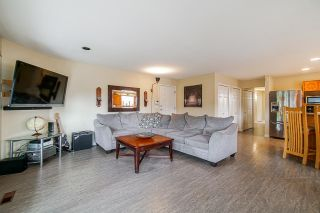 """Photo 14: 18055 64 Avenue in Surrey: Cloverdale BC House for sale in """"CLOVERDALE"""" (Cloverdale)  : MLS®# R2572138"""