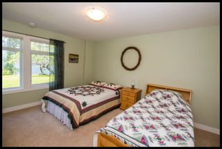 Photo 58: 3513 Eagle Bay Road in Eagle Bay: Waterfront House for sale : MLS®# 10100248