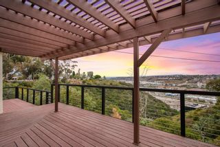 Photo 20: UNIVERSITY HEIGHTS House for sale : 2 bedrooms : 4650 HARVEY RD in San Diego