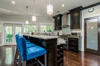 """Photo 9: 21658 92B Avenue in Langley: Walnut Grove House for sale in """"Central Walnut Grove"""" : MLS®# R2495543"""