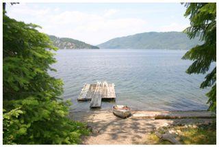 Photo 59: Lot 9 Kali Bay in Eagle Bay: Kali Bay House for sale (Shuswap Lake)  : MLS®# 10125666