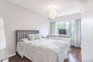 Photo 26: 336 RICHMOND STREET in New Westminster: Sapperton House for sale : MLS®# R2535538