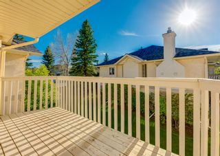Photo 16: 119 Edgepark Villas NW in Calgary: Edgemont Row/Townhouse for sale : MLS®# A1114836