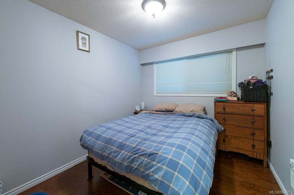 Photo 13: Photos: 2978 Woodridge Pl in : Hi Eastern Highlands House for sale (Highlands)  : MLS®# 864213