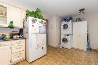 Photo 35: 7242 EVANS Road in Chilliwack: Sardis West Vedder Rd Duplex for sale (Sardis)  : MLS®# R2500914