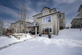 Photo 47: 27 Elgin Estates Hill SE in Calgary: McKenzie Towne Detached for sale : MLS®# A1071276