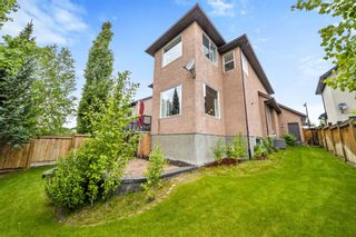 Photo 46: 17 Aspen Stone View SW in Calgary: Aspen Woods Detached for sale : MLS®# A1117073