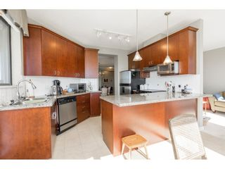 """Photo 7: 502 1551 FOSTER Street: White Rock Condo for sale in """"SUSSEX HOUSE"""" (South Surrey White Rock)  : MLS®# R2248472"""