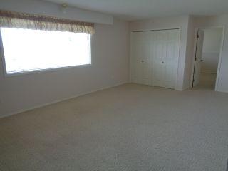 Photo 28: 24-2030 VAN HORNE DRIVE in KAMLOOPS: ABERDEEN House for sale : MLS®# 139058