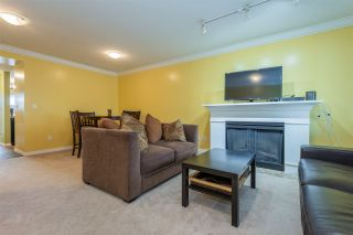 """Photo 10: 23 6555 192A Street in Surrey: Clayton Townhouse for sale in """"CARLISLE AT SOUTHLANDS"""" (Cloverdale)  : MLS®# R2562434"""