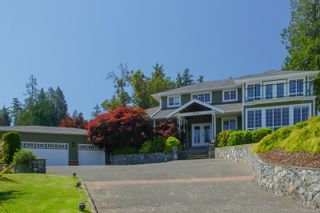 Photo 7: 7004 Island View Pl in : CS Island View House for sale (Central Saanich)  : MLS®# 878226