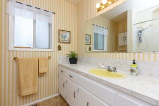Photo 12: 1320 Queensbury Ave in : SE Maplewood House for sale (Saanich East)  : MLS®# 873950