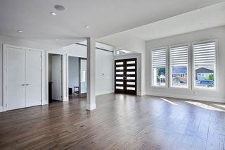 Photo 2: 2245 HAVERSLEY AVENUE in Coquitlam: Central Coquitlam House for sale : MLS®# R2111028