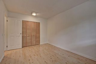 Photo 12: 32 5315 53 Avenue NW in Calgary: Varsity Row/Townhouse for sale : MLS®# A1117193