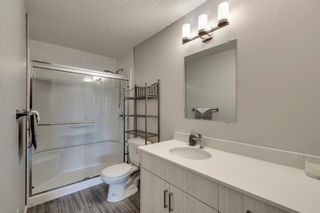 Photo 27: 162 Legacy Common SE in Calgary: Legacy Row/Townhouse for sale : MLS®# A1064521