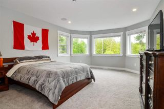 Photo 25: 21760 40 Avenue in Langley: Murrayville House for sale : MLS®# R2587467