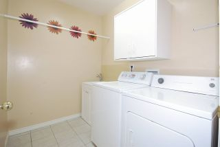 Photo 19: 148 1685 PINETREE Way in Coquitlam: Westwood Plateau Townhouse for sale : MLS®# R2047348