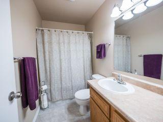 Photo 14: 59 10453 20 Avenue in Edmonton: Zone 16 Townhouse for sale : MLS®# E4241938