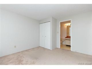 Photo 12: 206 1068 Tolmie Ave in VICTORIA: SE Maplewood Condo for sale (Saanich East)  : MLS®# 728377