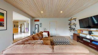 Photo 16: 6417 SAMRON Road in Sechelt: Sechelt District House for sale (Sunshine Coast)  : MLS®# R2536314