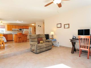 Photo 20: 1400 MALAHAT DRIVE in COURTENAY: CV Courtenay East House for sale (Comox Valley)  : MLS®# 782164