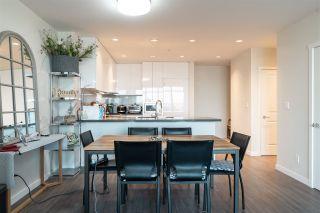 """Photo 10: 1008 7338 GOLLNER Avenue in Richmond: Brighouse Condo for sale in """"CARRERA"""" : MLS®# R2536981"""