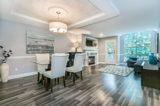 "Photo 15: 44 8855 212 Street in Langley: Walnut Grove Townhouse for sale in ""Golden Ridge"" : MLS®# R2618861"