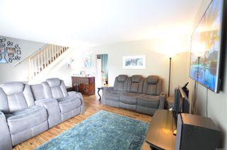 Photo 21: 4039 Magdelin St in : SE Gordon Head Half Duplex for sale (Saanich East)  : MLS®# 858974